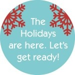 """The Holiday Season is just around the corner – can you believe it? It's that time of year to start thinking creatively about marketing your business. Whether it be  acknowledging your gratitude for loyal customers, acquiring new prospects, celebrating with special events, or creating festive packaging the following ideas are sure to get you and your business on Santa's """"nice"""" list… #boutiquebydesign"""