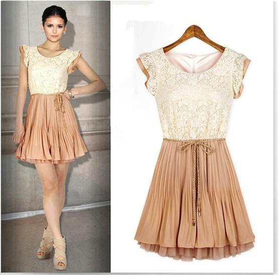 Summer Dresses for Women #summer
