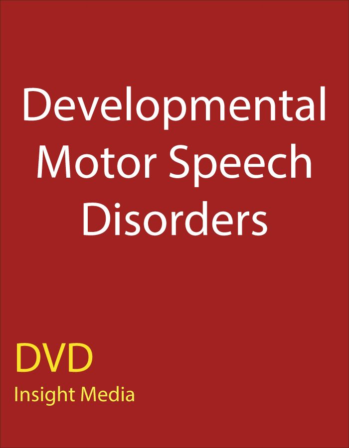 61 best dis rtria dysarthria images on pinterest speech for Motor planning disorder symptoms