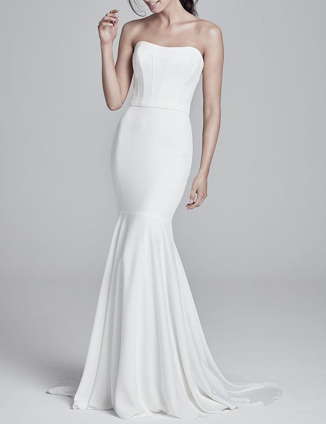Selene Lovely Bride Suzanne Neville Wedding Dresses Wedding Dresses Designer Wedding Dresses