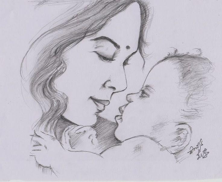 770dcc9114a56a7651847a12f1b00dac drawings of pencil drawings jpg