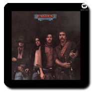 The Eagles - Desperado -  FLAC 192kHz/24bit
