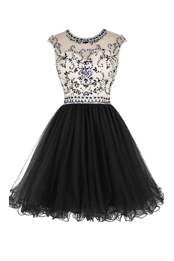 Trend: Homecoming Dresses for 2016 – Luulla Blog
