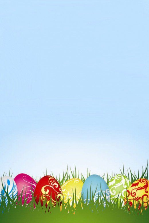 17 best PowerPoint background images on Pinterest Beautiful - easter powerpoint template