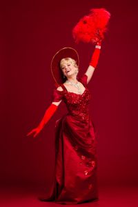 17 Best images about Broadway Costume Ideas on Pinterest ...