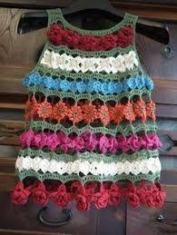 Bildergebnis für adinda zoutman crochet