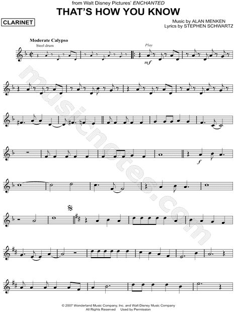 Moon River Sheet Music Free Download - 1000 images about sheet music on pinterest violin ...