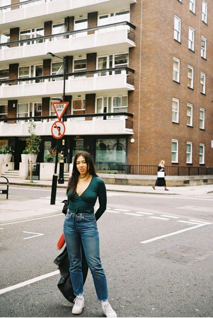 angelebaby london workwear