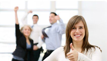 Instant Cash Loans: Speedy And Danger Free Financial Approach That Lets You Grab The Easy Cash