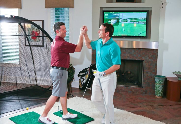 http://mygolfnook.com/golf-mental-toughness/ mental toughness in golf