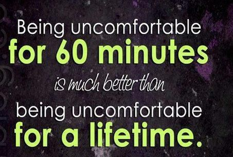 Motivation, self motivate, get off you ass and LIVE. Get moving, get fit, lose weight, gain contol, get active, get in shape, weight loss, losse weight, lose fat, exercise, workout, fitspiration, fitspo, health, fitness, support, diamond coach, team beachbody, team revolution, insanity, shakeology, turbofire, p90x, les mills pump, combat, healthy lifestyle