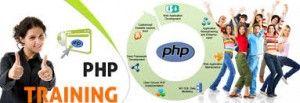 HOW TO FIND A PROFESSIONAL TRAINER FOR DOT NET OR PHP http://icanpost.net/how-to-pick-a-dot-netphp-training-provider/