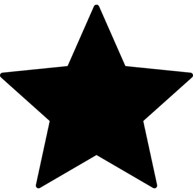 Foto Tatuu Stelle Nere Risultati Yahoo Italia Della Ricerca Di Immagini Star Logo Design Jungle Wall Decals Black Star