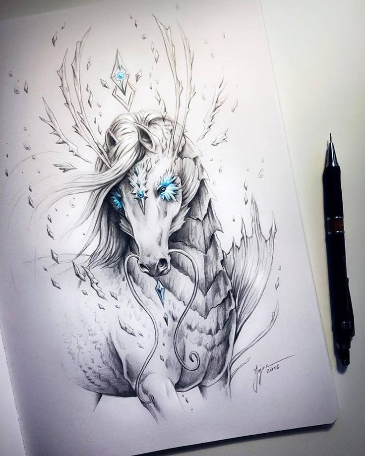 Jojoes Art