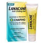 Free Sample of Lanacane Anti-Chafing Gel  http://www.thefreebiesource.com/?p=1057
