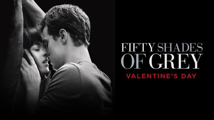 oooooooooaaa yeni fragman düşmüş kızlaaağr :D Fifty Shades of Grey - Valentine's Day (TV Spot 7) (HD)