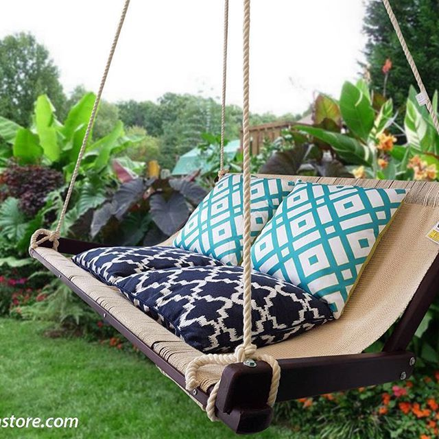 NUEVAS! Mecedoras hamaca, enamórate de tus espacios con nuestros accesorios disponibles ya en dos tamaños en nuestra tienda online. www.tucanstore.com   ·  NEW! Hammock rockers, love your spaces with our available accessories already in two sizes in our online store, we ship worldwide www.tucanstore.com