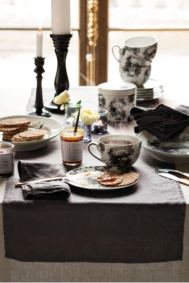 172 besten h m home bilder auf pinterest dekoration r ume und innenarchitektur. Black Bedroom Furniture Sets. Home Design Ideas