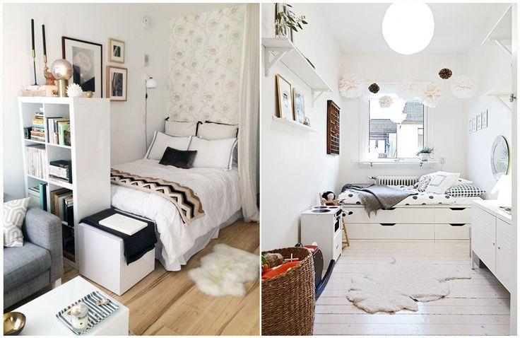 Дизайн квартиры-хрущевки