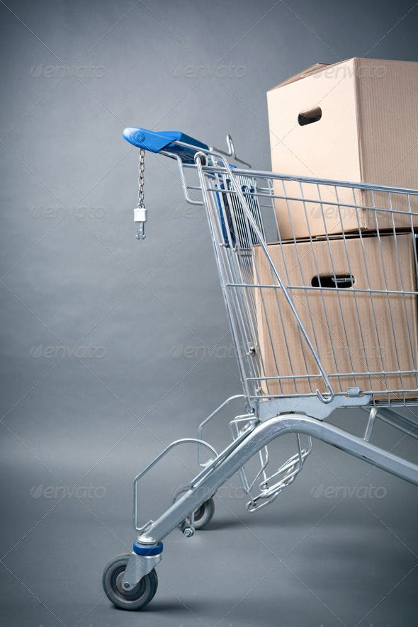 Realistic Graphic DOWNLOAD (.ai, .psd) :: http://hardcast.de/pinterest-itmid-1006705345i.html ... Shopping Cart with Brown Boxes ...  boxes, buy, cart, carton, container, full, move, moving, packages, paper, parcels, purchase, push, shop, shopping, storage, store, studio, transport  ... Realistic Photo Graphic Print Obejct Business Web Elements Illustration Design Templates ... DOWNLOAD :: http://hardcast.de/pinterest-itmid-1006705345i.html