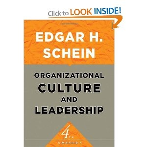 22 best ethical problems in business images on pinterest business organizational culture and leadership300 fandeluxe Image collections