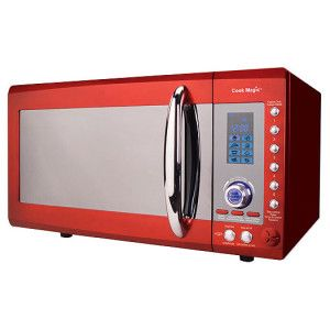 Look What Obama Hid in the Microwave:I have, in my lifetime seen many things hidden in a microwave, but leave it to Obama to hide a new tax in one.  In a recent new rule on microwave ovens, Obama hid a raise in the projected social cost of emissions by about 50%, from $23.80 a metric ton to $38.00 a metric ton....3/16...more>