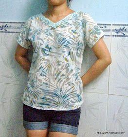 1000 bilder zu sewing patterns auf pinterest - Kimono schnittmuster kostenlos ...