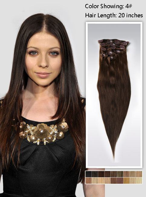 80 best remy hair extensions images on pinterest virgin remy httpextendcollections extend collections has the highest quality virgin remy hair extensions and purest mocroccan argan oil in los angeles and we pmusecretfo Image collections