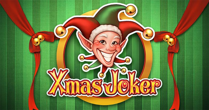 A Christmas themed slot from Play'n GO with tree decorations, gingerbread men and candy cane being used as symbols.
