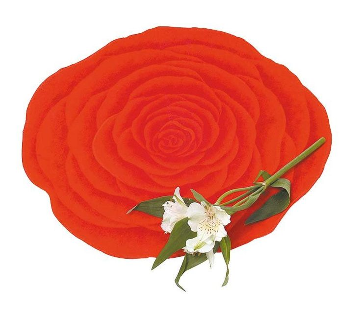Individuales para comedor 10 handpicked ideas to discover in home decor best mesas mantels - Individuales para mesa ...
