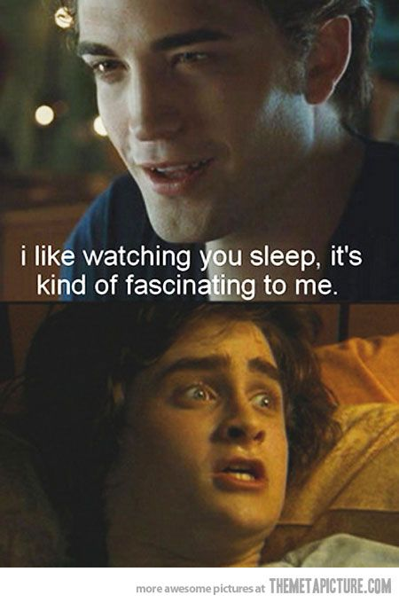 harry potter memes | funny-Twilight-Harry-Potter-meme