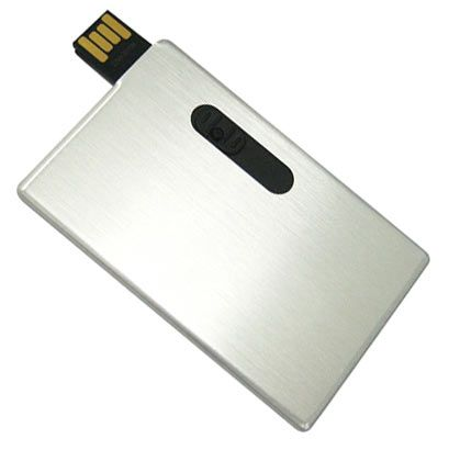 Metal Credit Card USB Flash Drives South Africa #creditcardusb #usbflashdrive #capetownusbsuplier #creativeidea #funflashdrives #joburgusb #brandinnovation #creditcardflashdrivesouthafrica #southafrica #coolusb #giftidea