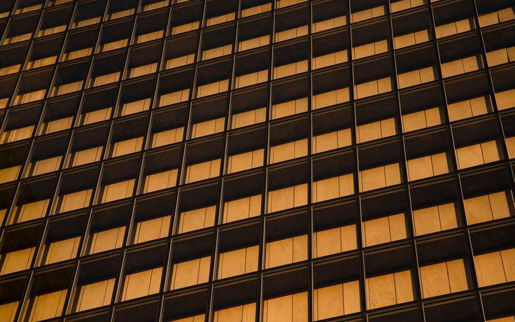 #paris #bnf #architecturalpattern #architecture #pattern #photo #photography #windows #buildings #facade