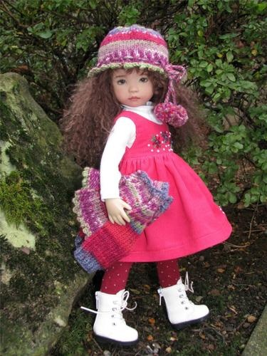 1222 Best Images About Dolls On Pinterest Reborn Baby