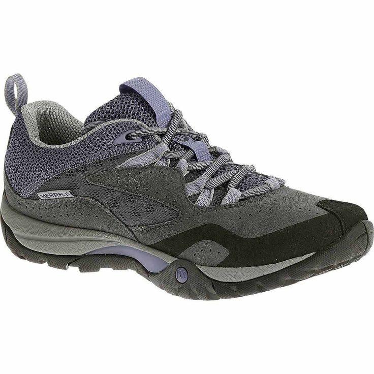 Merrell Women's Azura Breeze - Women's Shoes - Women's Footwear - Footwear - Bivouac Online Store