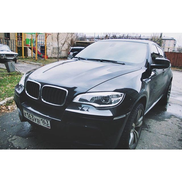 #BMW #БМВ #X6 #163 #supercar #cars #car #carporn #drive #exclusive #auto #Самара #samara #Тольятти #togliatty #number_sam #ride #driver #sportscar #vehicle #vehicles #road #freeway #highway #sportscars #exotic #exoticcar by number_sam