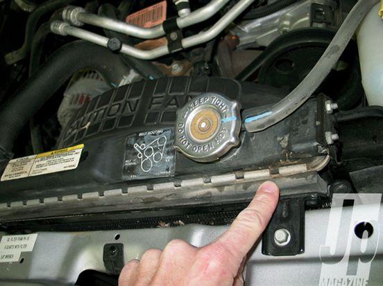 Know your Car Radiators Problem | auto repair Viva Auto Repairs