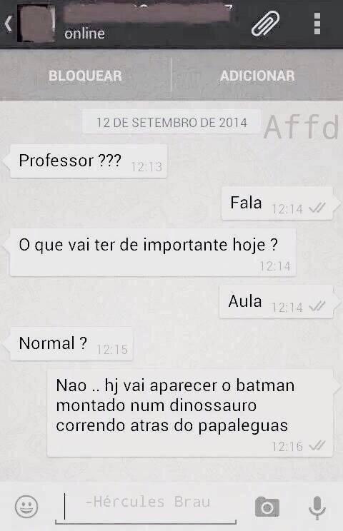 professor_meme6
