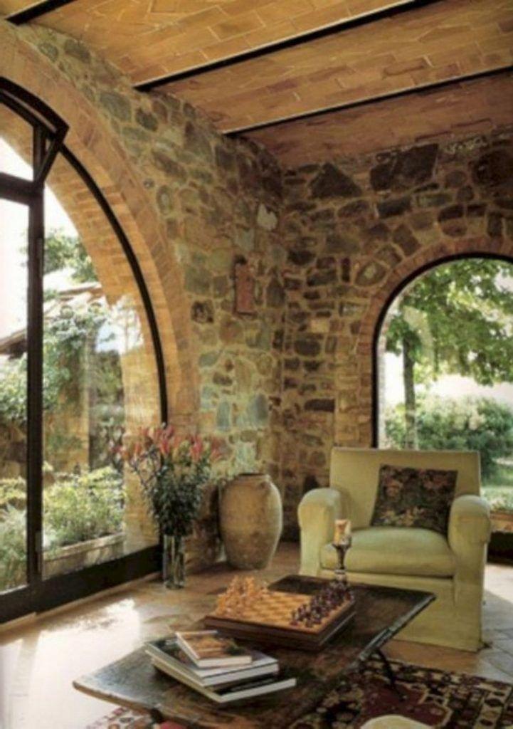 25 Finest Rustic Italian Home Decor Ideas Decorideas