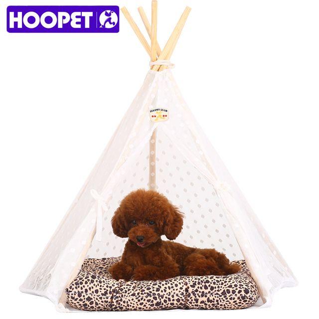 HOOPET НОВЫЙ горячий Собака Кошка Дом любимчика кровать палатки москитная сетка личное пространство 2 стили Pet Products