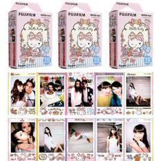 Buy Fujifilm Instax Mini Rilakkuma CN Instant 10 Film for Fuji 7s 8 25 50s 70 90/ Polaroid 300 Instant Camera/ Share SP-1 online at Lazada. Discount prices and promotional sale on all. Free Shipping.