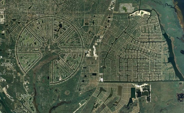 40 Best Images About Labyrinths On Pinterest Door
