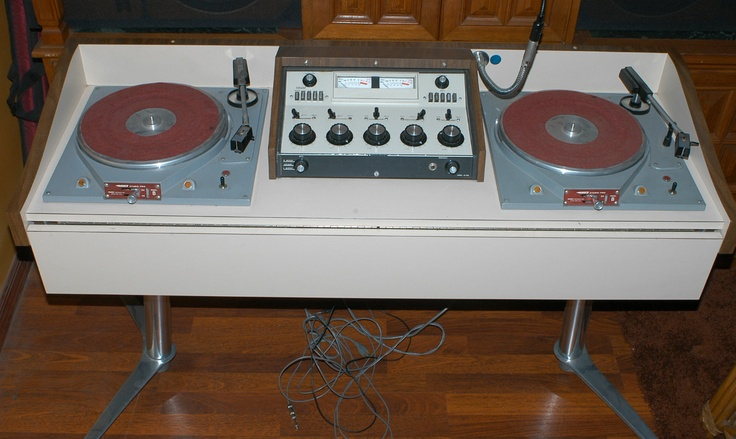 39 70s 39 80s dj turntables other than technics 1200s audiokarma home audio stereo discussion forums. Black Bedroom Furniture Sets. Home Design Ideas