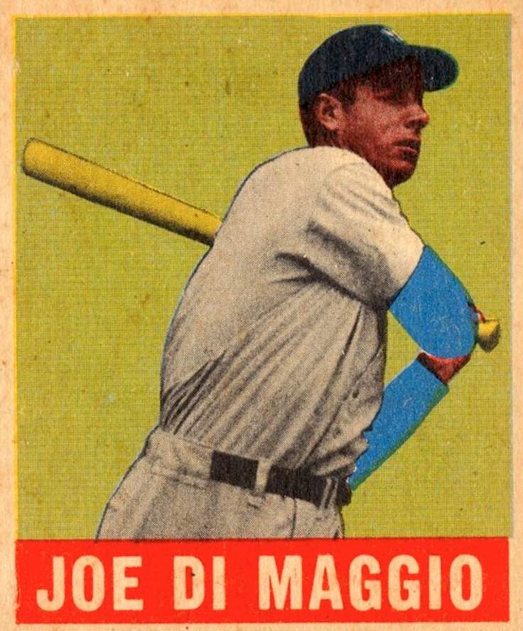 91 Best Baseball Cards 2 Images On Pinterest Baseball