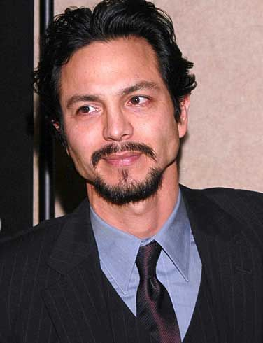 Famous Hispanic Actors Bejamin Bratt | Sexy celebrities ...
