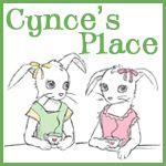 Cynthia's Journal - homeschooling mom using lots of curriculum that I like.  =)