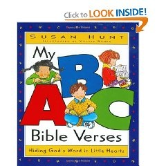 quoting bible verses in essays