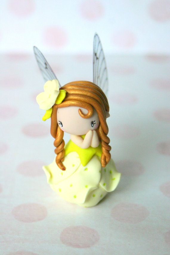 Hey, I found this really awesome Etsy listing at https://www.etsy.com/listing/287228383/fairy-figurine