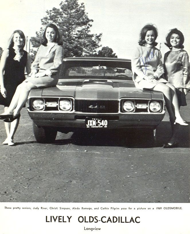 Vintage Pontiac Dealership: 728 Best Images About Car Dealerships On Pinterest