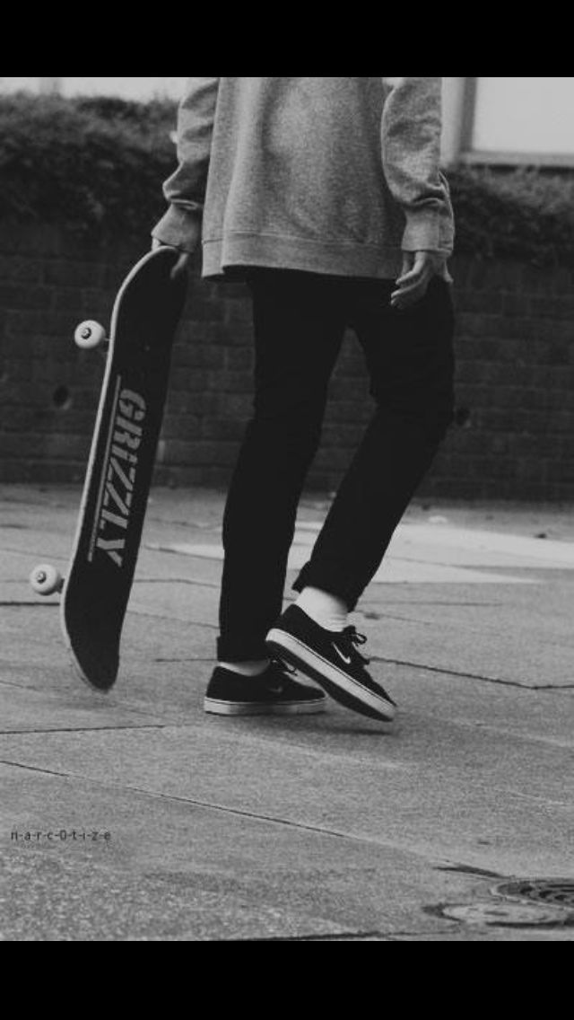 Please I just wanna skate I want to make you so proud of me /Asiaskate/